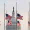 Flags to Half-Staff memory, U.S. Rep. Elijah E. Cummings