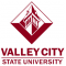 "VCSU Named ""Hidden Gem,"" Plains Region"