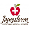 JRMC Receives Bremer Trust donation