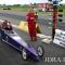 Drag Races, Jmst Regional Airport, Jun 26, 27