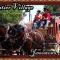 Benefit for Frontier Village Horses Sept 19