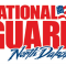 Guard helps notify 800, tested positive, not notified