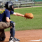 Jack Brown Stadium to host ND Amateur Baseball