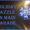 Entries taken for the 2019 Holiday Dazzle Parade
