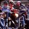 Annual 141 Honor Ride & Reunion held – ride photos