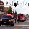 Make Plans For Buffalo Days July 24 & 25