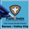 CCHD to receive, administer vaccinations to 12-15 year olds