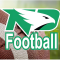 So. Ill. in late Field Goal fends off UND, Sat. Football