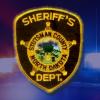 Sat pursuit leads to charges against Jamestown man