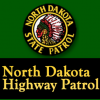 Unattended death investigated, Leeds ND