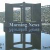 CSiNewsNOW – Saturday – July 4