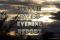 Wayne Byers Show – Evening – April 9
