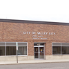 Valley City Candidates filing for Jun 12 elections