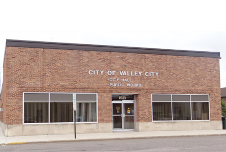 Valley City order to Boil Water LIFTED