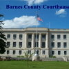 Barnes County candidates for June 12 Primary