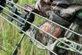 Hunting, season opener reminders
