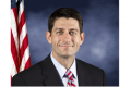 Romney Selects Wis Rep Paul Ryan as VP Running Mate