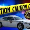 Semi crash on I-94 eastbound VC closes lane