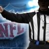 NFL awards Super Bowls