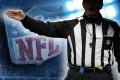 NFL facilities virtually shut down