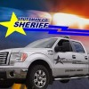 Officer patrols out in force Labor Day weekend