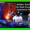 14th Holiday Dazzle on Main Parade Nov 24