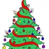 Festival of Trees Nov 29