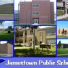 Jamestown Public Schools Special Election Sept 25