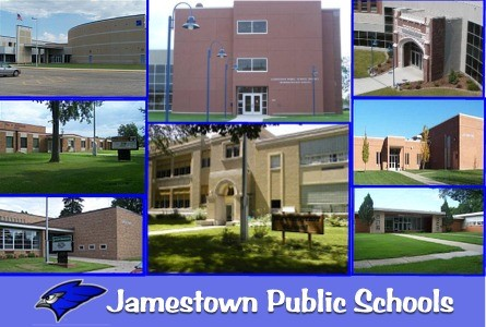 School District receives partnership award