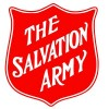 Barnes Co. Salvation Army kettle campaign starts Nov 24