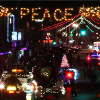 """""""Parade of Lights"""" in 60 seconds"""