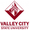 VCSU set enrollment records for fall term
