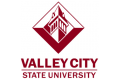 VCSU On Line Programs, National Ranking
