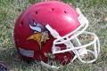 Dakota State Gets Past VCSU In Sat. Football