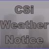 Dense Fog Advisory till noon Thurs