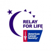 Stutsman County Relay for Life kick off luncheon Jan 26