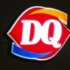 Jamestown DQ  funds raised for Children's Miracle Net