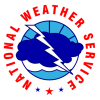 Wind Advisory To 10pm Friday