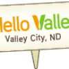 Christmas in the Valley, parade, events, shopping