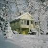 Cabin Fever Days, Jmst Feb 5-14