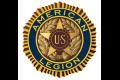 American Legion Post 14 Alumni Game, Jun 6