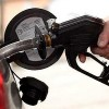 N.D. Gas Prices Rise