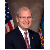 Cramer officially launches GOP Senate bid