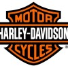 Harley-Davidson Announces Recalls