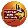 Free admission VCSU basketball food donation