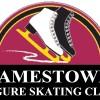 Jms River Skating Club Open House, April 2