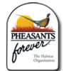 Pheasants Forever Banquet, Mar 31