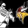 VCSU defeats Jimmies 41-31 in opener