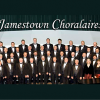Choralaires set Dinner Concert Dec 18, 19