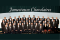 Choralaires invites new singers, Sept 4